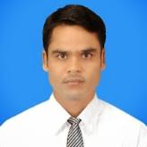 B.  Rana