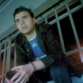 David  Oliveros