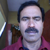 Vilwanathan Venkateshan