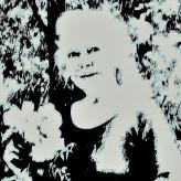 Melia  Shell