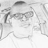 Ayeni  Adebayo