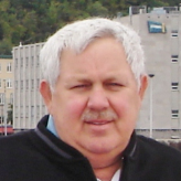 Ron Lawrence