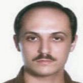 Hamed  Tasdighi