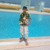 Ahmed  Algurni