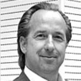 Axel  Von Schubert