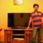 Raghu  P