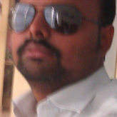 Murthy  M