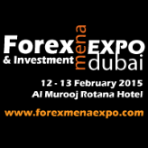 Forex and Investment Mena Expo