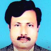 Md  Saeeduzzaman