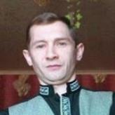 Maxim Ravinsky