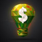 Trading  Ideas2