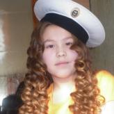 Aliya  Tulegenova