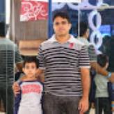 Sreedhar  G Reddy