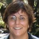 Patricia  Sueltz