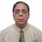 Dulal  Basu