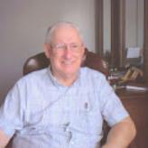 Edward  Aldridge