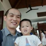 Lw  Jiann