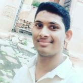 G.  Singh