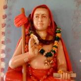 Naresh  Gadoya