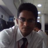 Tribhuvan  Chauhan