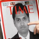 Divyesh  Sangani