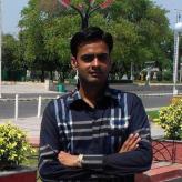 Sunil  Sharmam