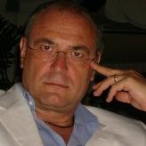 Fulvio Marchese