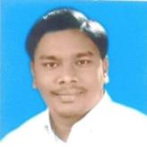 Palli  Gangadhar