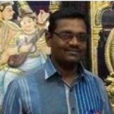 Manikandan  R.