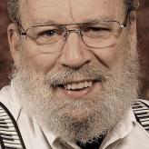 Charles  N. Rutledge