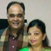 Sanjay  Basil
