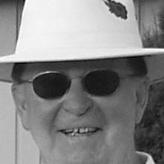 Bob Langabeer