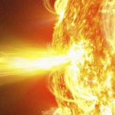 SunTorn25