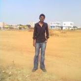 Chintu  Manager