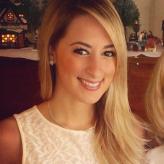 Andrea Ferzoco