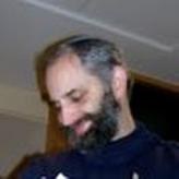 Bruce  Bromberg-Seltzer