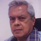 Dr  Zaki Ghazalli