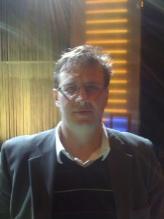 Jonas Vilimas