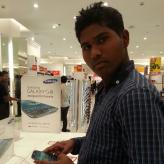 Vipul  Devkar