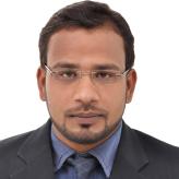 Fahim  Alnaim