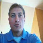Flavio  Covarrubias