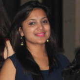 Sonali  Agarwal