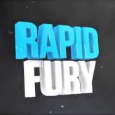 Rapid  Fury