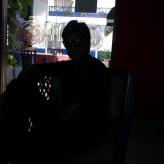 Sikandar  Koondhar
