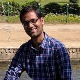 Abhash  Upadhyaya