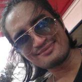 Faizal  Malek