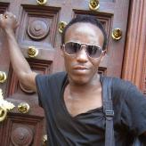 Michael  Baraza