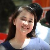 Nguyen  Quyen