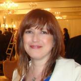 Mary  Switzer