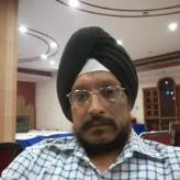 Gurmeet  Soni